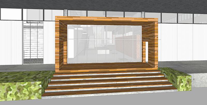 10_Entrance